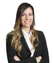 Melissa Guertin